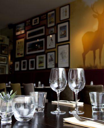 Whiski Rooms Edinburgh Restaurant Whisky Bar And Whisky Shop